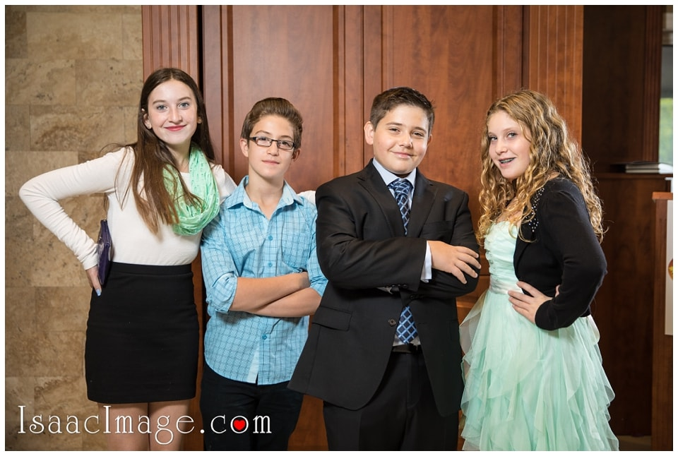Chabad Thornhill Woods Bar Mitzvah ceremony Ethan_0190.jpg