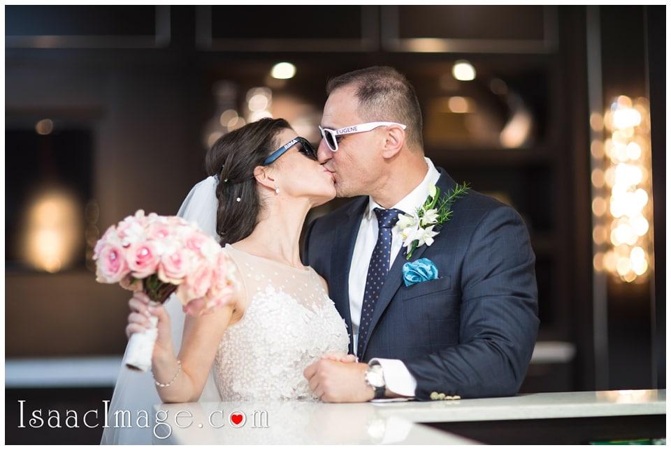 Edwards Gardens Wedding Eugene and Rima_0128.jpg