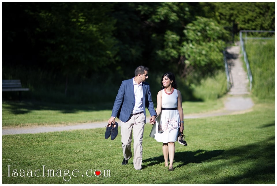 McMaster University and Webster falls engagement Reema and Parul_9722.jpg