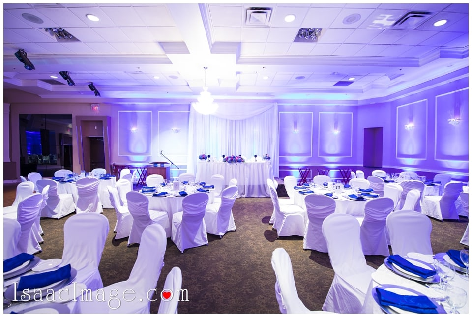 The Avenue Banquet hall Liz and Mitchel_0454.jpg