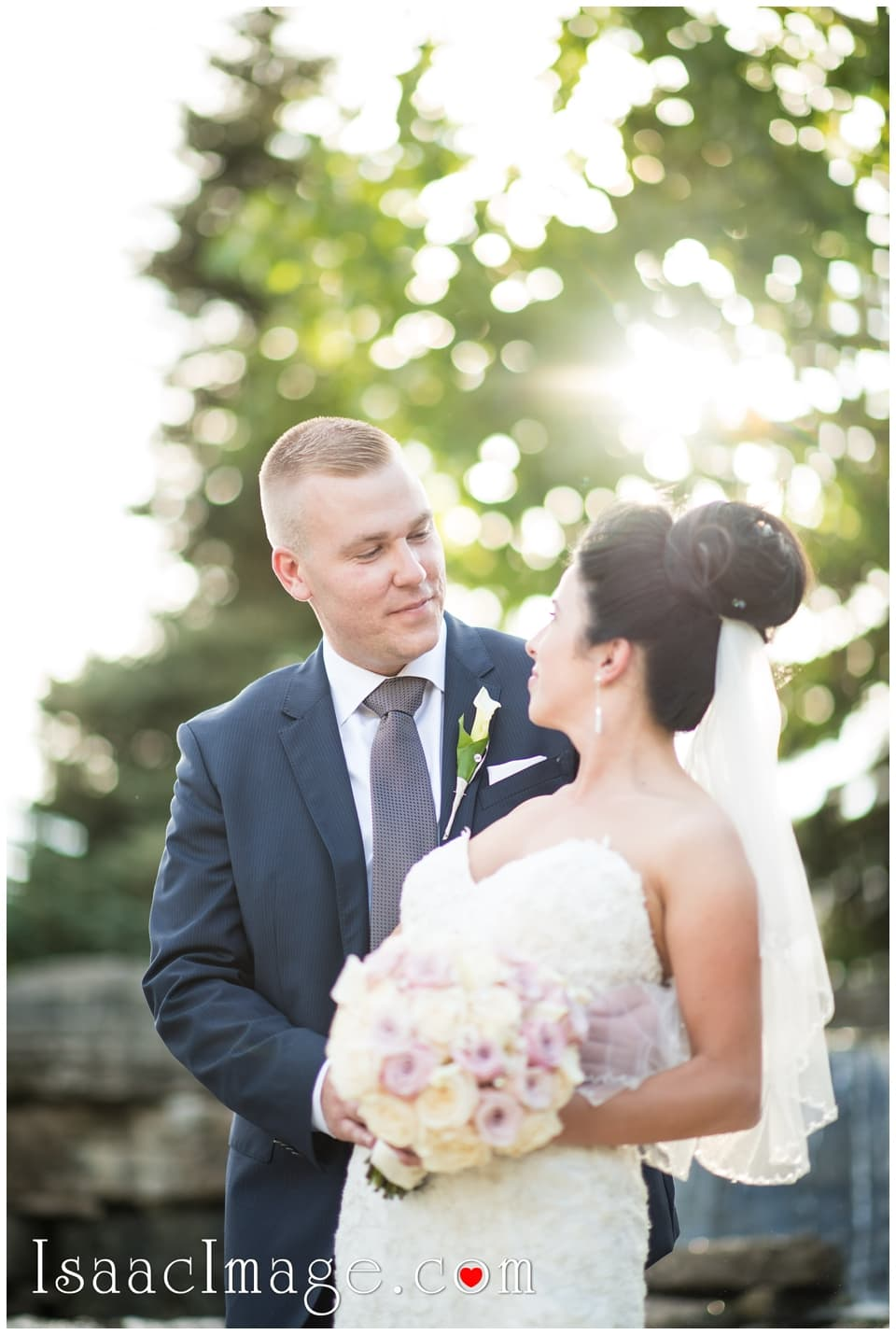 Vaughan-Richmond-Green-Wedding_0531.jpg
