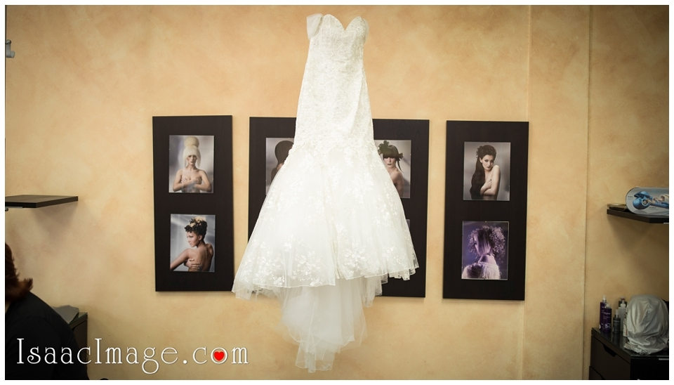 Captured with Love by www.IsaacImage.com_1556.jpg