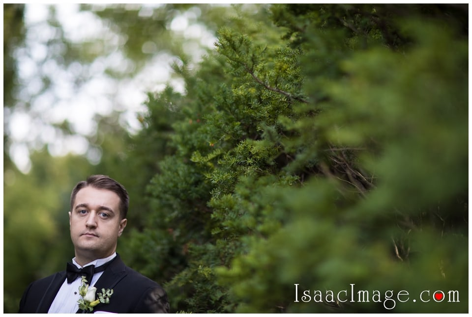 Captured with Love by www.IsaacImage.com_1633.jpg