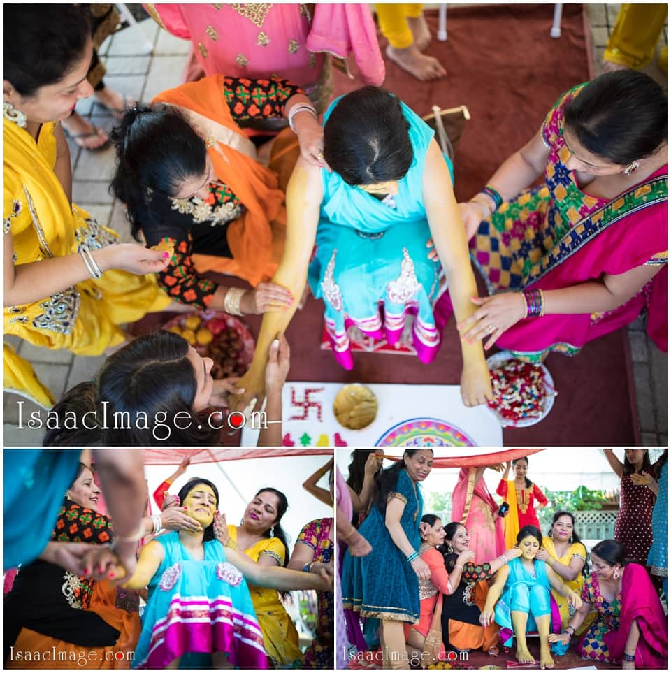 Grand Empire banquet hall Wedding Reema and Parul_1278.jpg