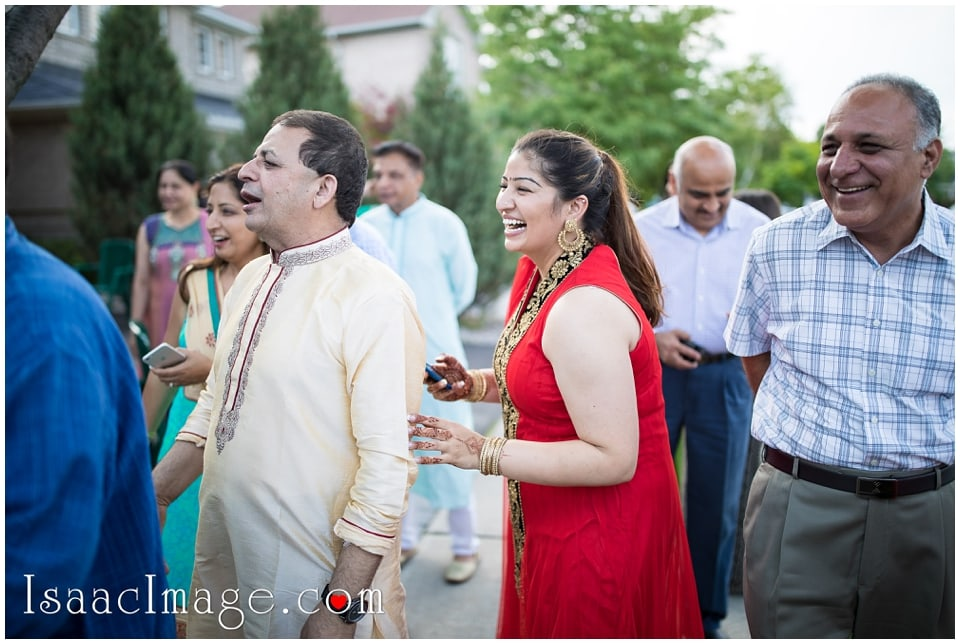 Grand Empire banquet hall Wedding Reema and Parul_1299.jpg