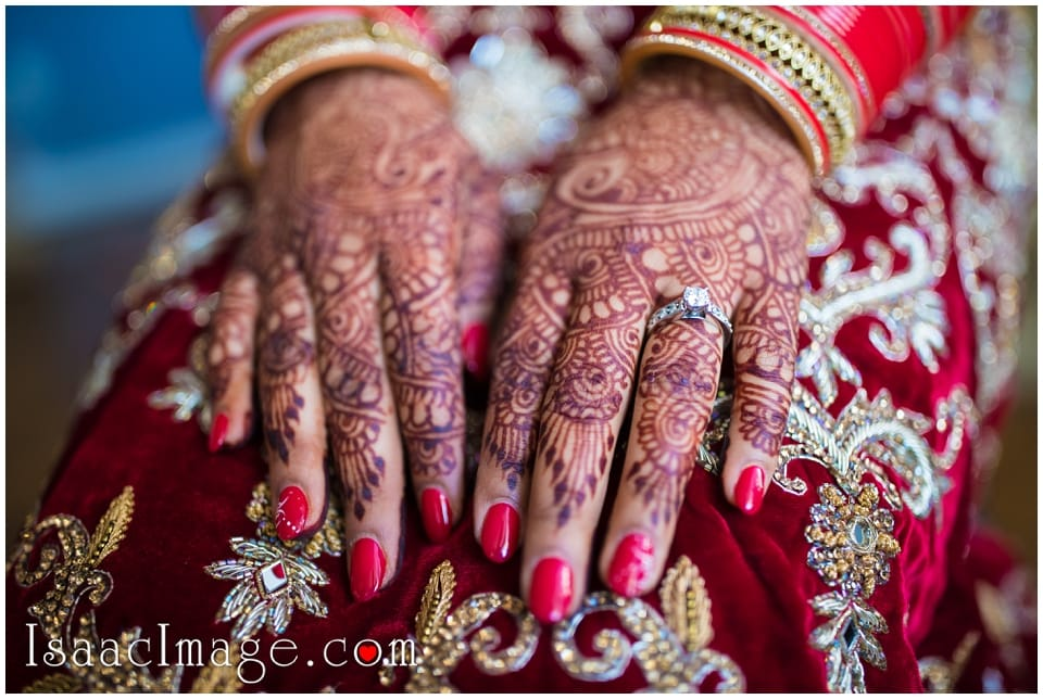 Grand Empire banquet hall Wedding Reema and Parul_1344.jpg