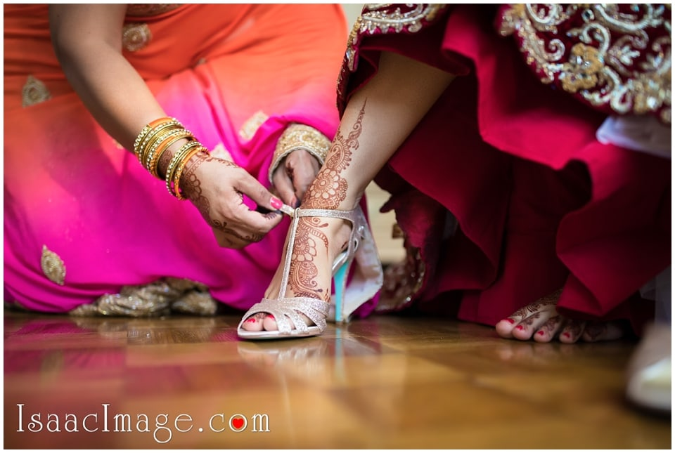 Grand Empire banquet hall Wedding Reema and Parul_1353.jpg