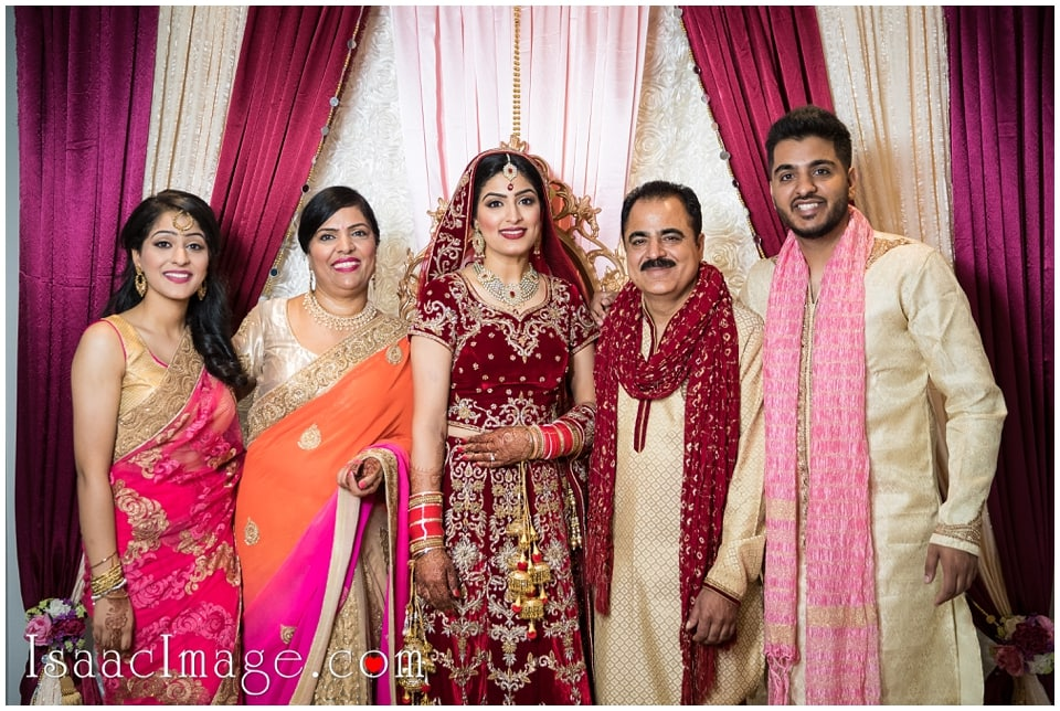 Grand Empire banquet hall Wedding Reema and Parul_1355.jpg