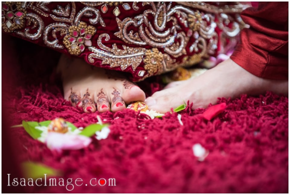 Grand Empire banquet hall Wedding Reema and Parul_1436.jpg