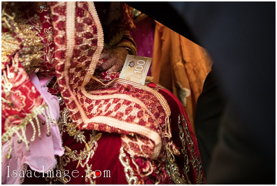Grand Empire banquet hall Wedding Reema and Parul_1452.jpg