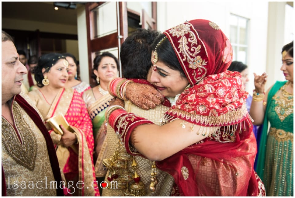 Grand Empire banquet hall Wedding Reema and Parul_1458.jpg