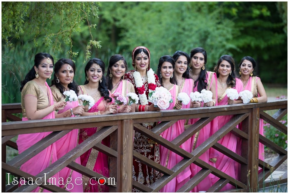 Grand Empire banquet hall Wedding Reema and Parul_1469.jpg