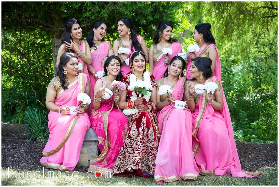 Grand Empire banquet hall Wedding Reema and Parul_1474.jpg