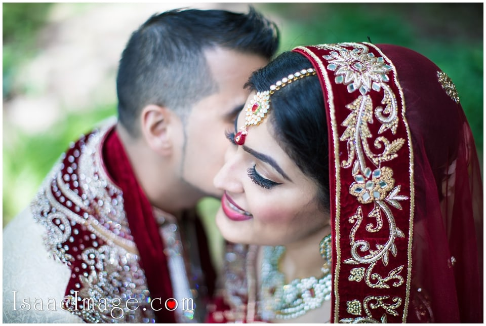 Grand Empire banquet hall Wedding Reema and Parul_1479.jpg