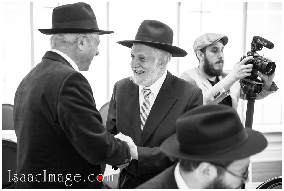 terrace banquet hall Chabad Wedding Bassie and Dovi_2022.jpg