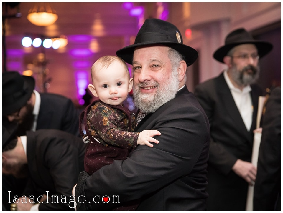 terrace banquet hall Chabad Wedding Bassie and Dovi_2029.jpg