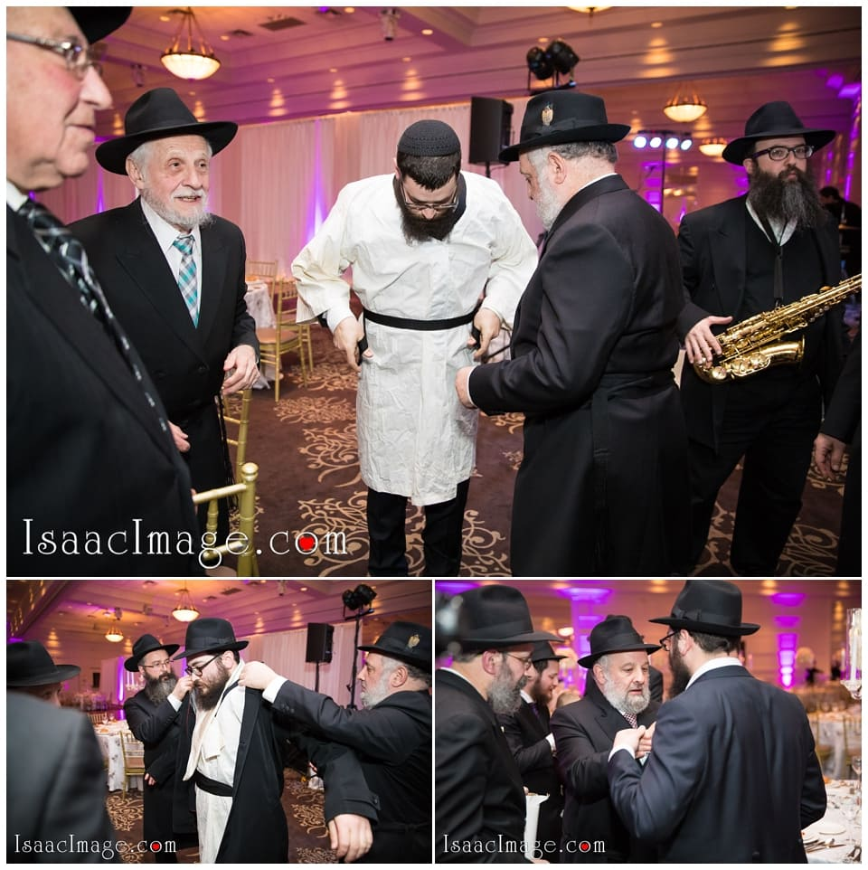 terrace banquet hall Chabad Wedding Bassie and Dovi_2031.jpg