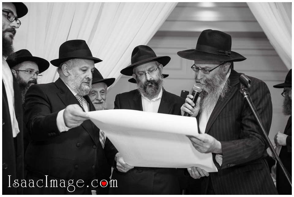 terrace banquet hall Chabad Wedding Bassie and Dovi_2050.jpg