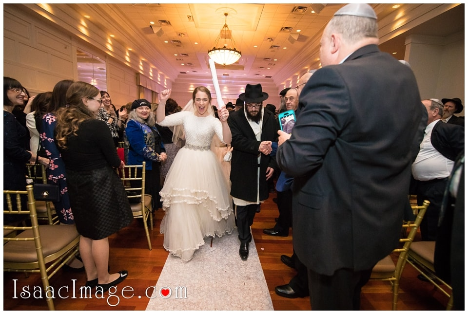 terrace banquet hall Chabad Wedding Bassie and Dovi_2057.jpg