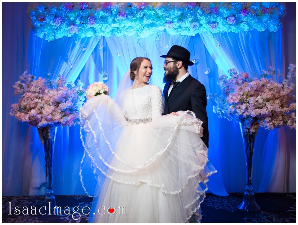 terrace banquet hall Chabad Wedding Bassie and Dovi_2059.jpg