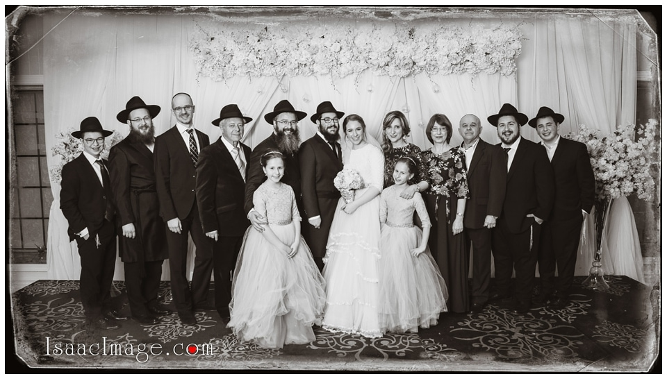 terrace banquet hall Chabad Wedding Bassie and Dovi_2069.jpg