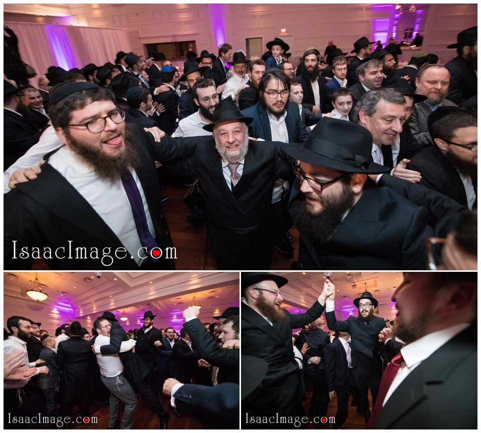 terrace banquet hall Chabad Wedding Bassie and Dovi_2088.jpg