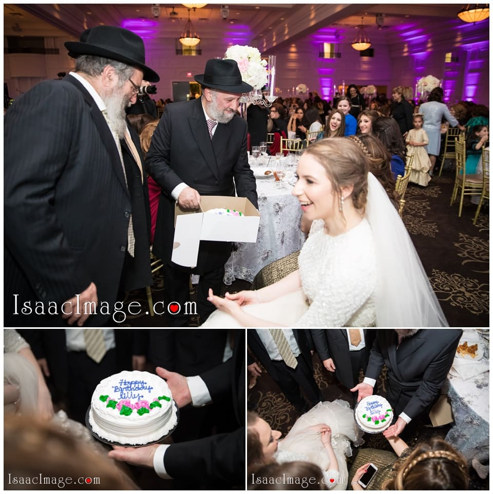 terrace banquet hall Chabad Wedding Bassie and Dovi_2112.jpg