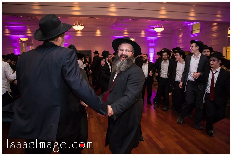 terrace banquet hall Chabad Wedding Bassie and Dovi_2114.jpg