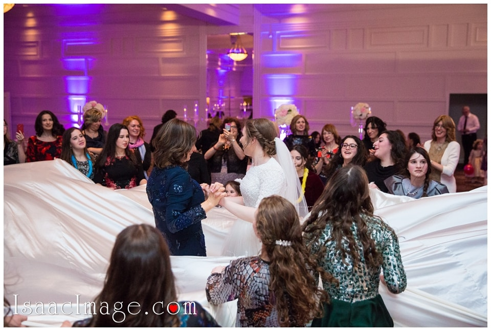 terrace banquet hall Chabad Wedding Bassie and Dovi_2128.jpg