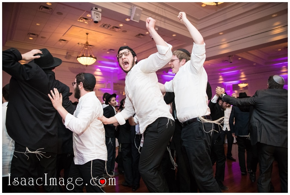 terrace banquet hall Chabad Wedding Bassie and Dovi_2131.jpg