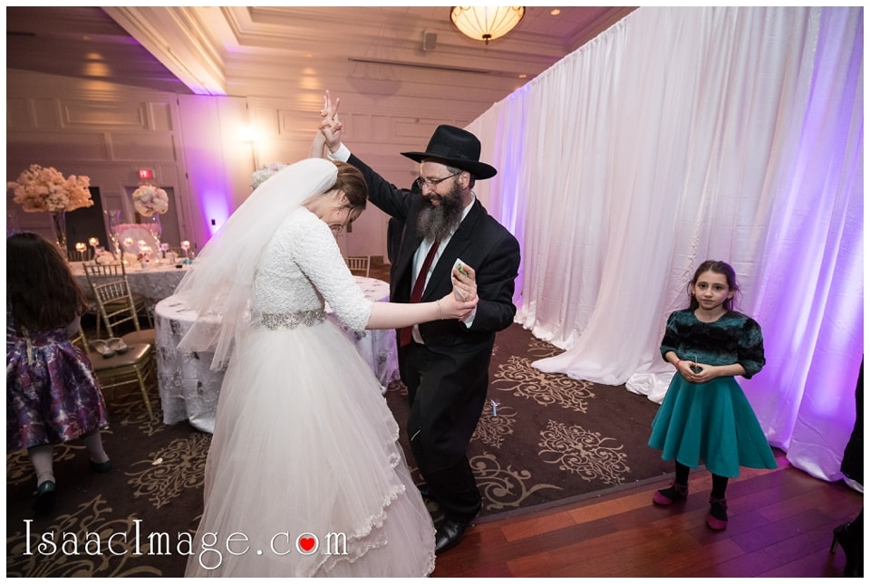 terrace banquet hall Chabad Wedding Bassie and Dovi_2138.jpg