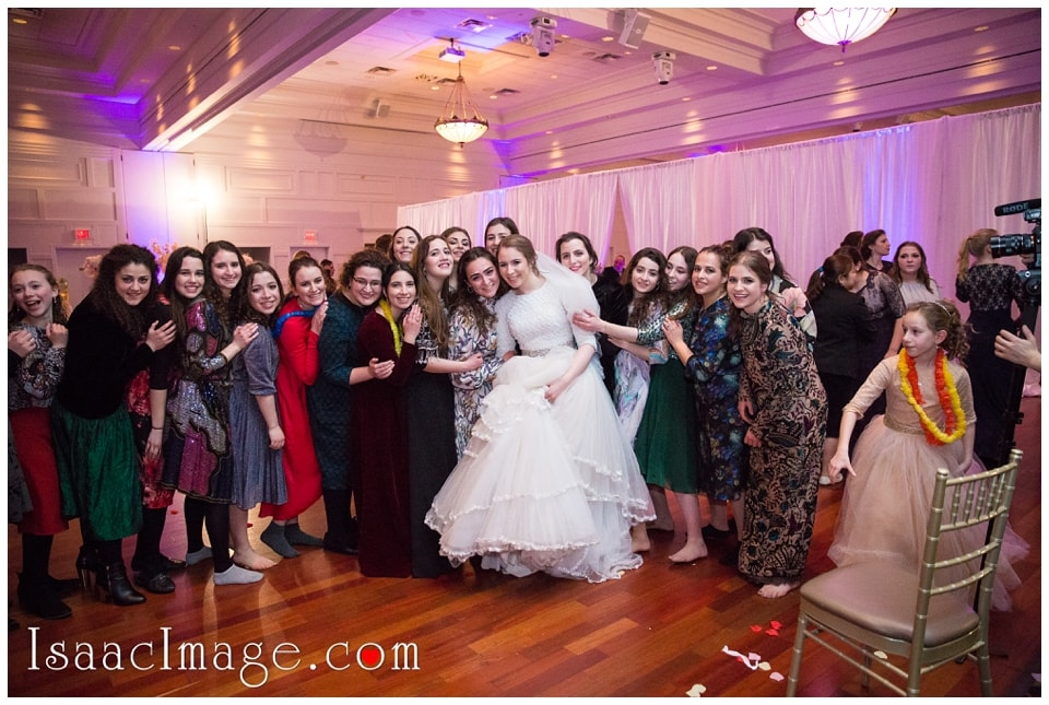 terrace banquet hall Chabad Wedding Bassie and Dovi_2142.jpg
