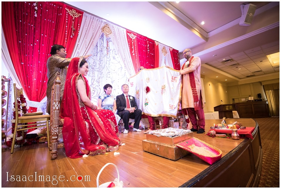 indian wedding_2306.jpg