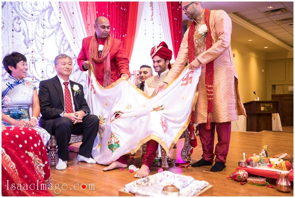 indian wedding_2307.jpg
