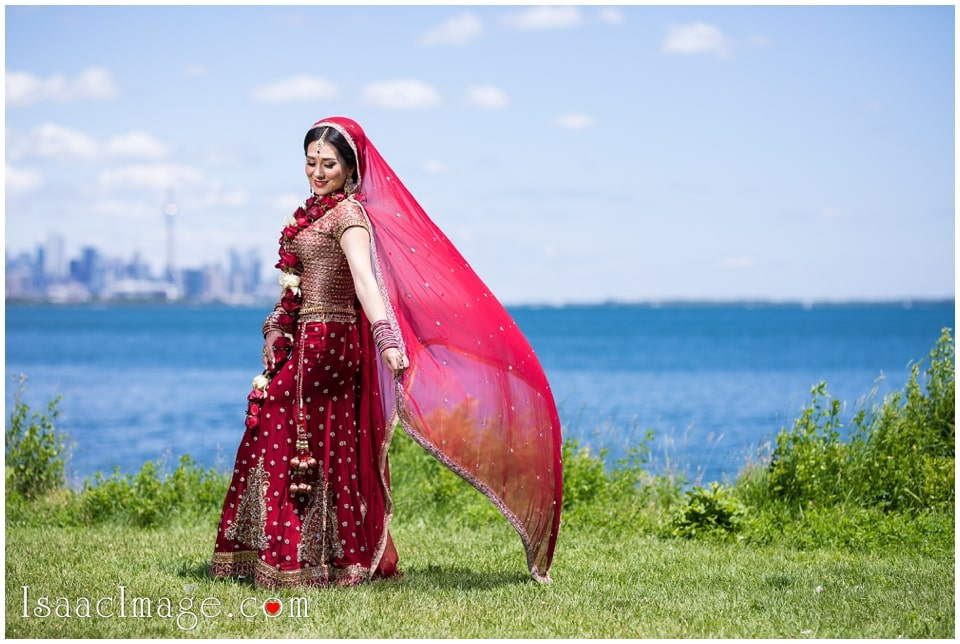 indian wedding_2317.jpg