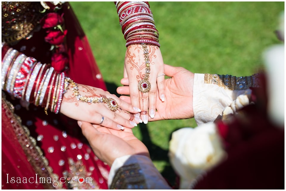 indian wedding_2326.jpg