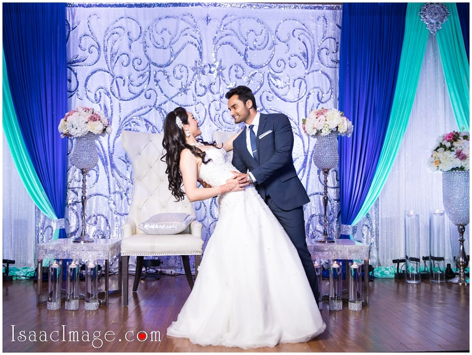 indian wedding_2336.jpg