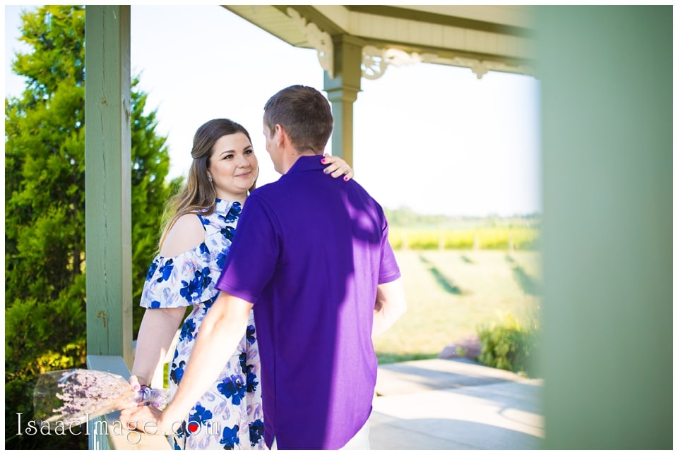 Bonnieheath estate lavender winery Engagement_3401.jpg