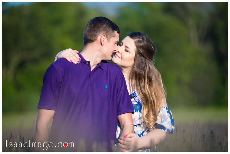 Bonnieheath estate lavender winery Engagement_3410.jpg
