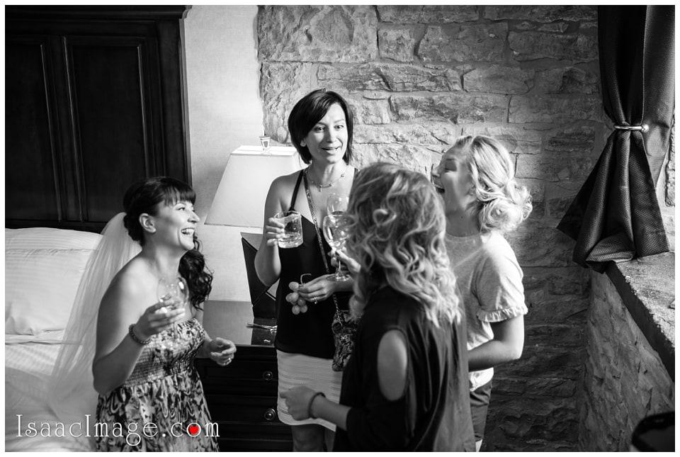 Niagara on the lake The Hare Wine co Wedding Rita and Mike_2622.jpg