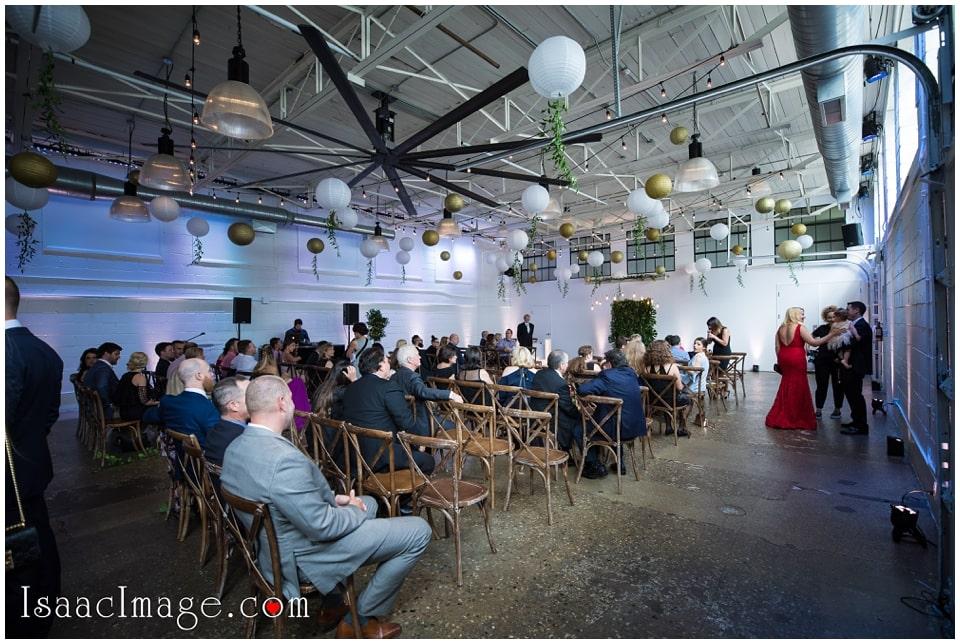 Toronto Airship37 Wedding Gina and James_3565.jpg