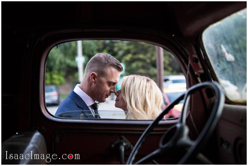 Toronto Airship37 Wedding Gina and James_3625.jpg