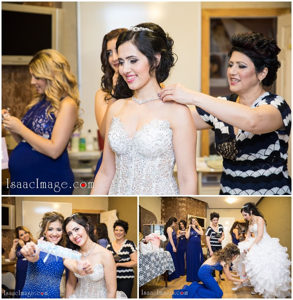 Toronto Biggest Bukharian Jewish Wedding David and Juliet_3661.jpg