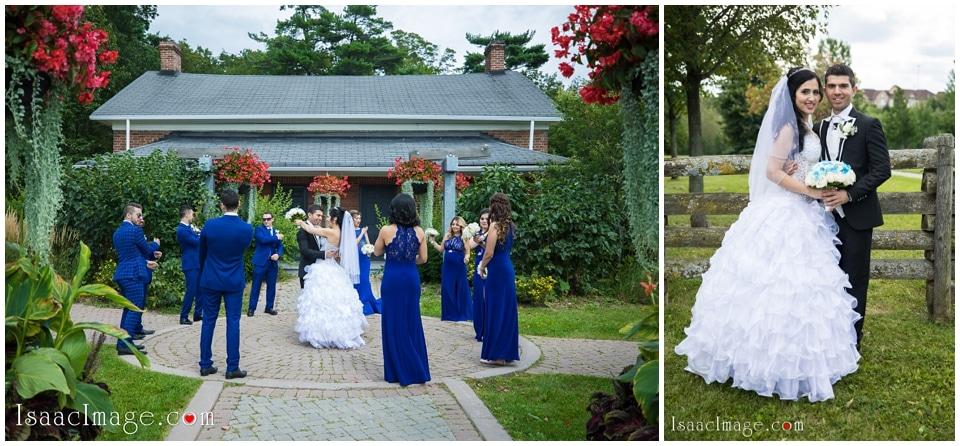 Toronto Biggest Bukharian Jewish Wedding David and Juliet_3707.jpg