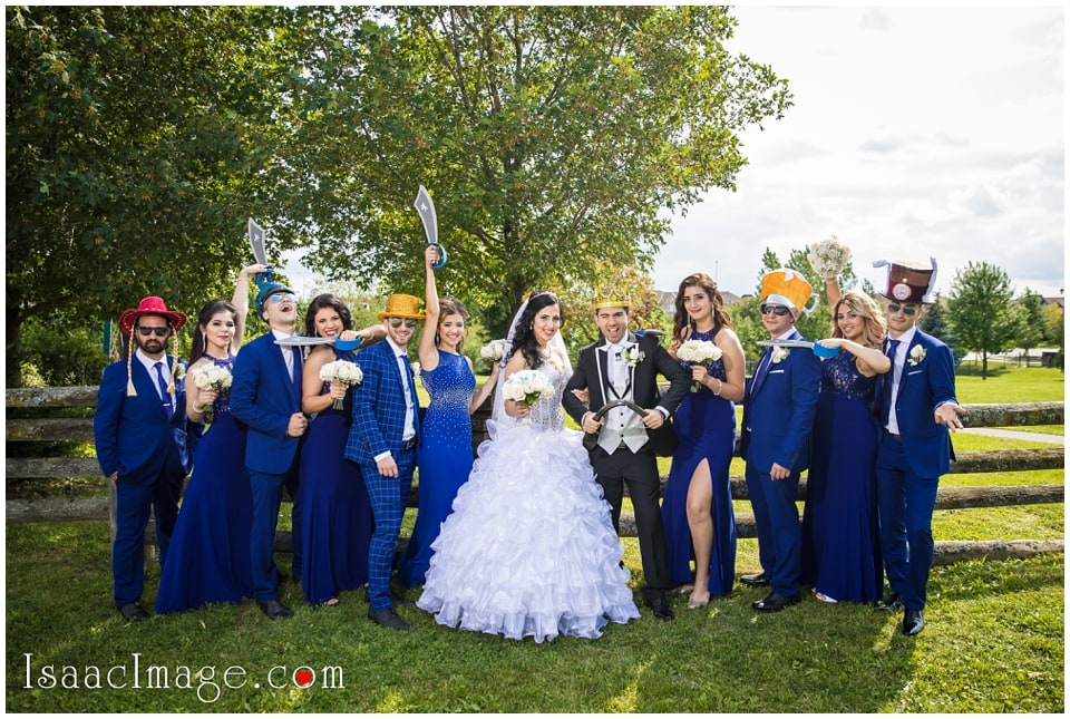 Toronto Biggest Bukharian Jewish Wedding David and Juliet_3736.jpg