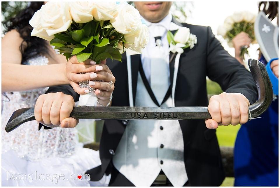Toronto Biggest Bukharian Jewish Wedding David and Juliet_3737.jpg