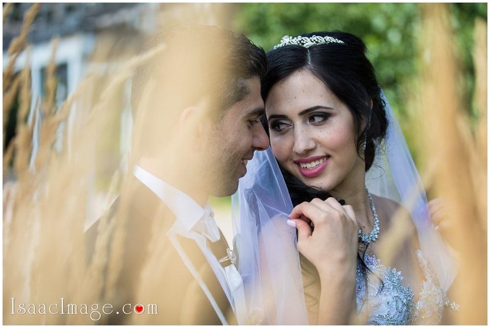 Toronto Biggest Bukharian Jewish Wedding David and Juliet_3748.jpg