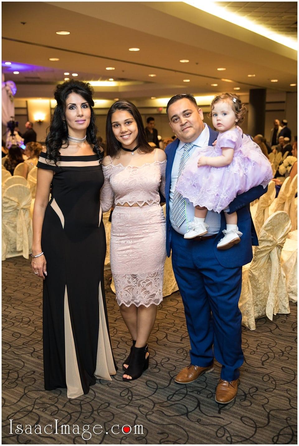 Toronto Biggest Bukharian Jewish Wedding David and Juliet_3760.jpg