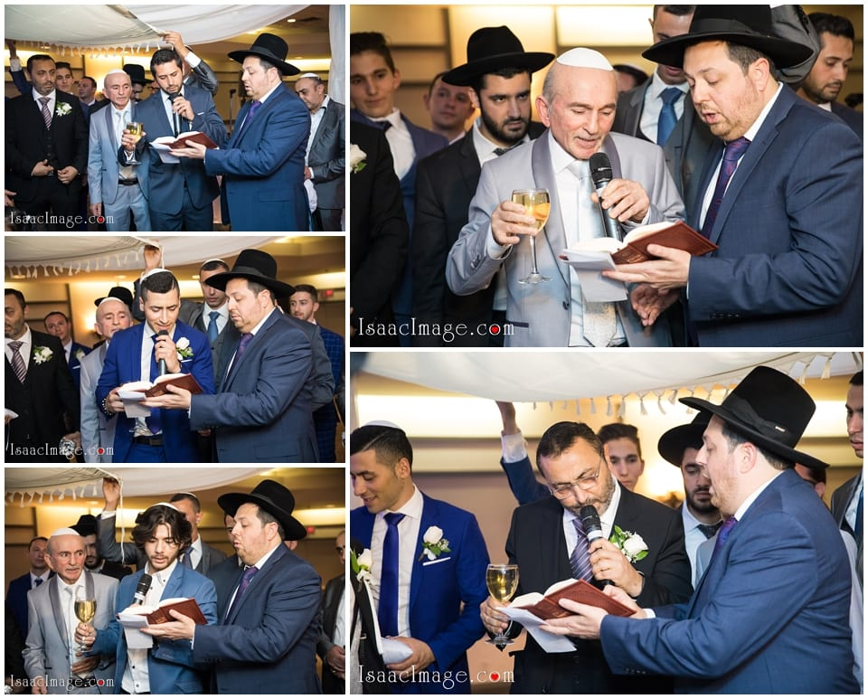 Toronto Biggest Bukharian Jewish Wedding David and Juliet_3792.jpg