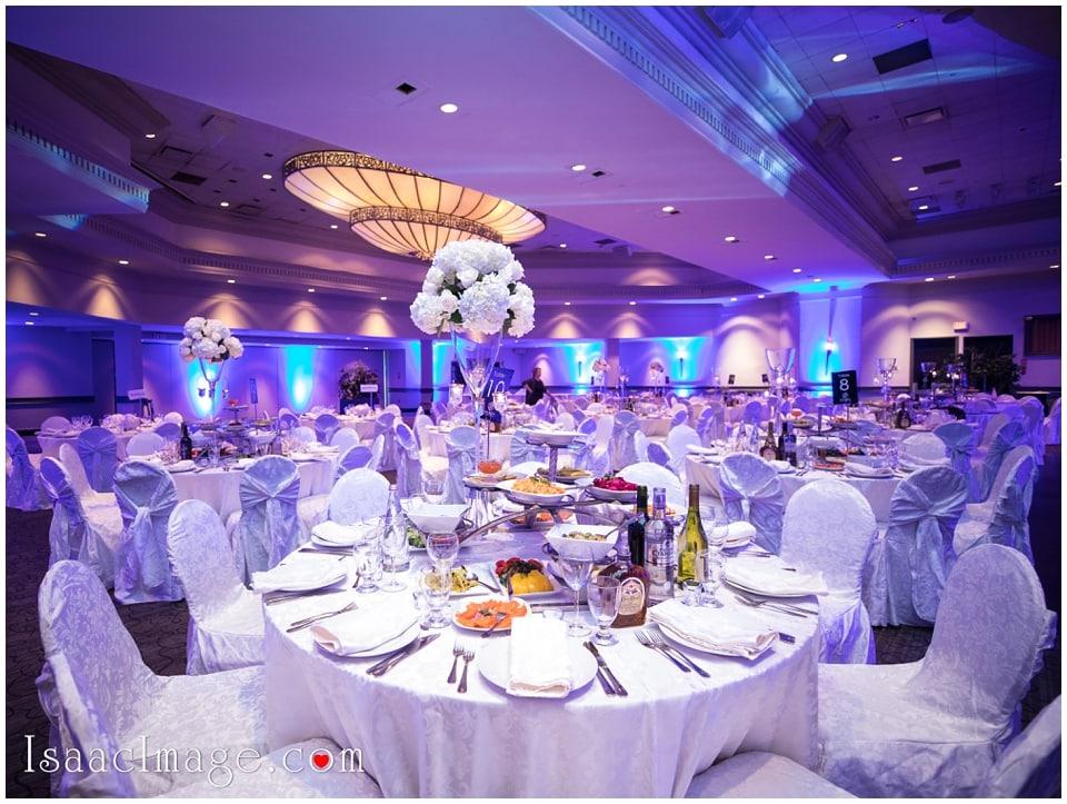 Toronto Biggest Bukharian Jewish Wedding David and Juliet_3804.jpg